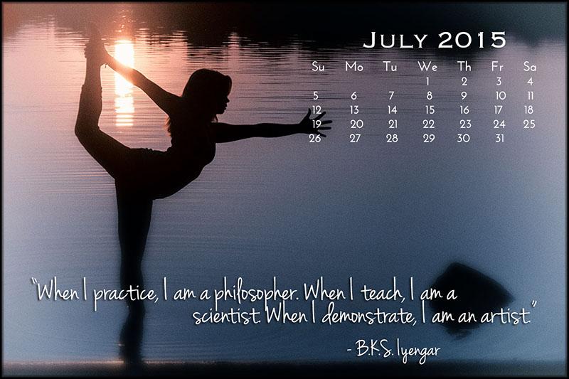 02716pxp.July_Calendar_2015.jpg
