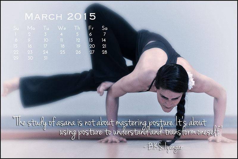 02664pxp.March_Calendar_2015.jpg
