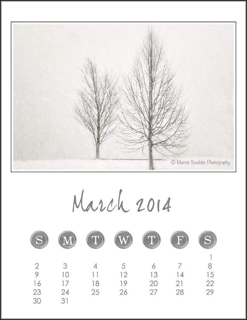 02462pxp.March_Calendar_2014.jpg