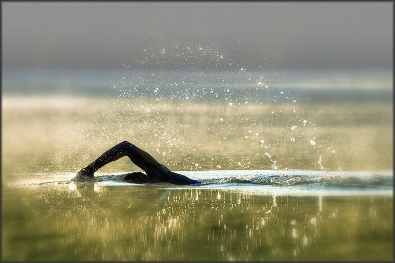 02560pxp.Weightlessness_of_Water.jpg