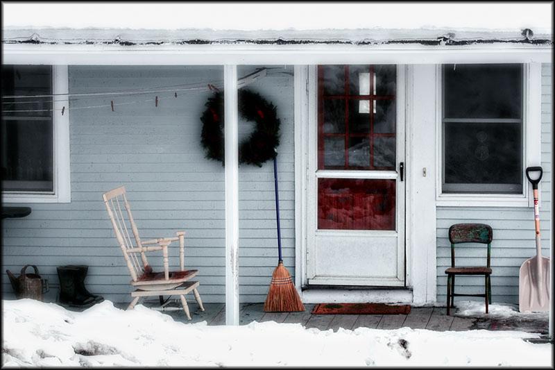 026713pxp.Farmers_Porch.jpg