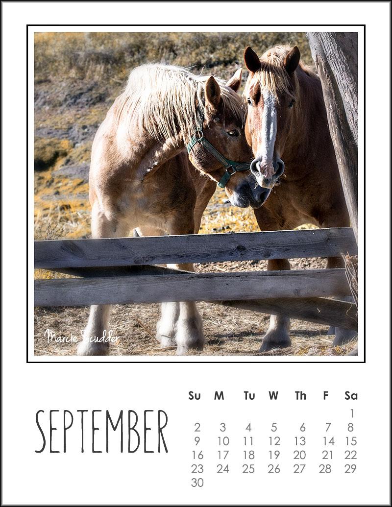 03352pxp.September_Calendar_2018.jpg
