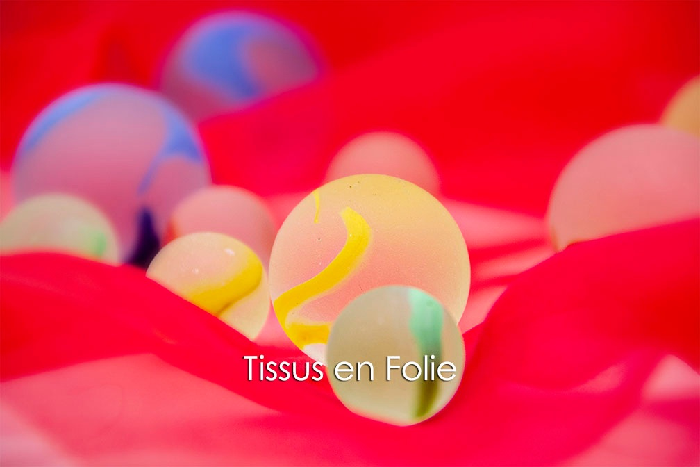 TissusenFolie.jpg