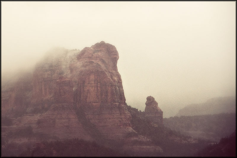 03327pxp.Red_Rocks_Two.jpg
