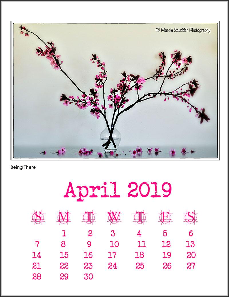 03329pxp.April_Calendar_2019.jpg