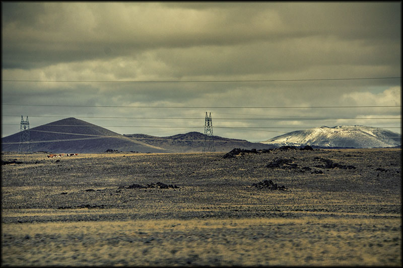 03336pxp.Desert_Landscape_One.jpg