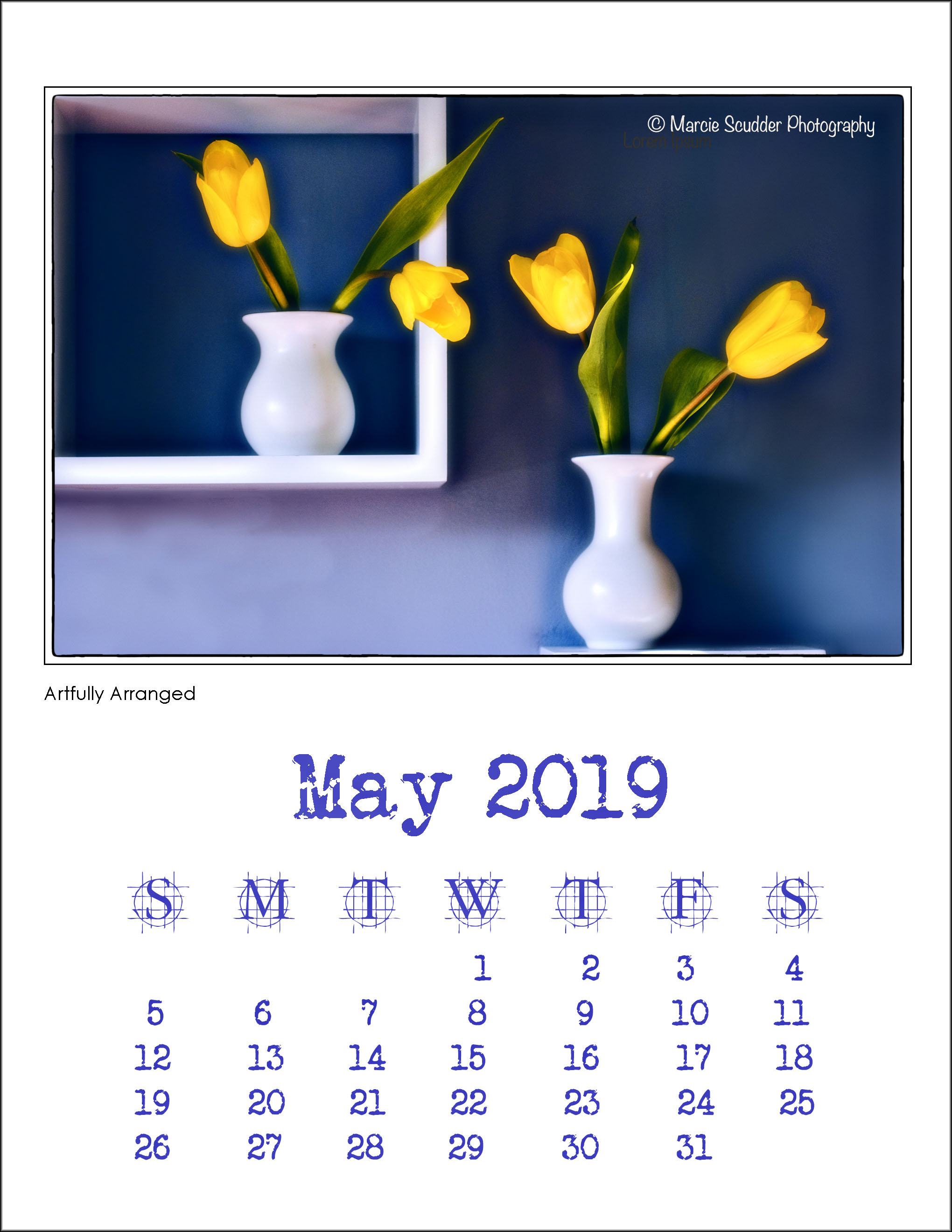 May_Calendar_2019.jpg