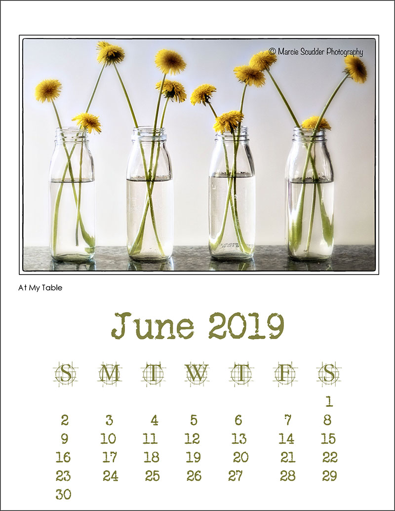 03360pxp.June_Calendar_2019.jpg