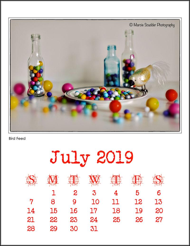 03373pxp.July_Calendar_2019.jpg