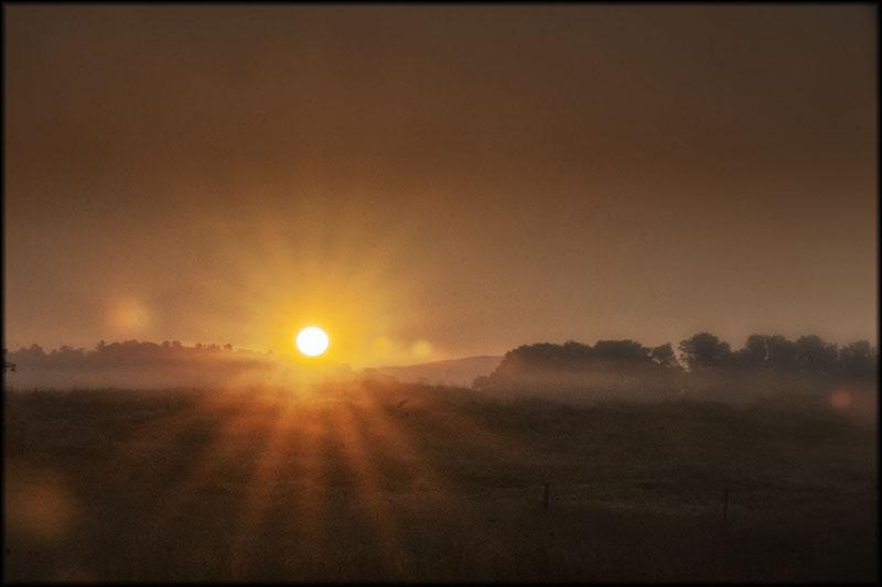 03377pxp.Suns_Rise.jpg