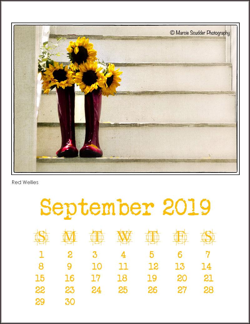 03385pxp.September_Calendar_2019.jpg