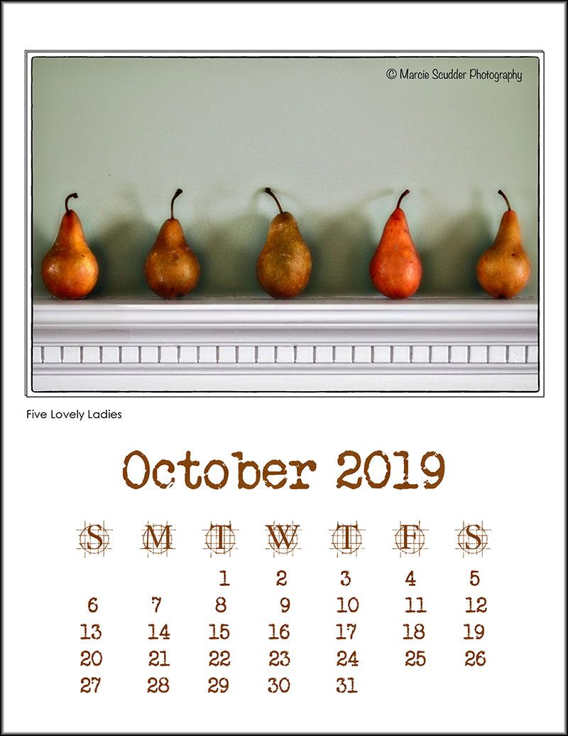 03399pxp.October_Calendar_2019.jpg
