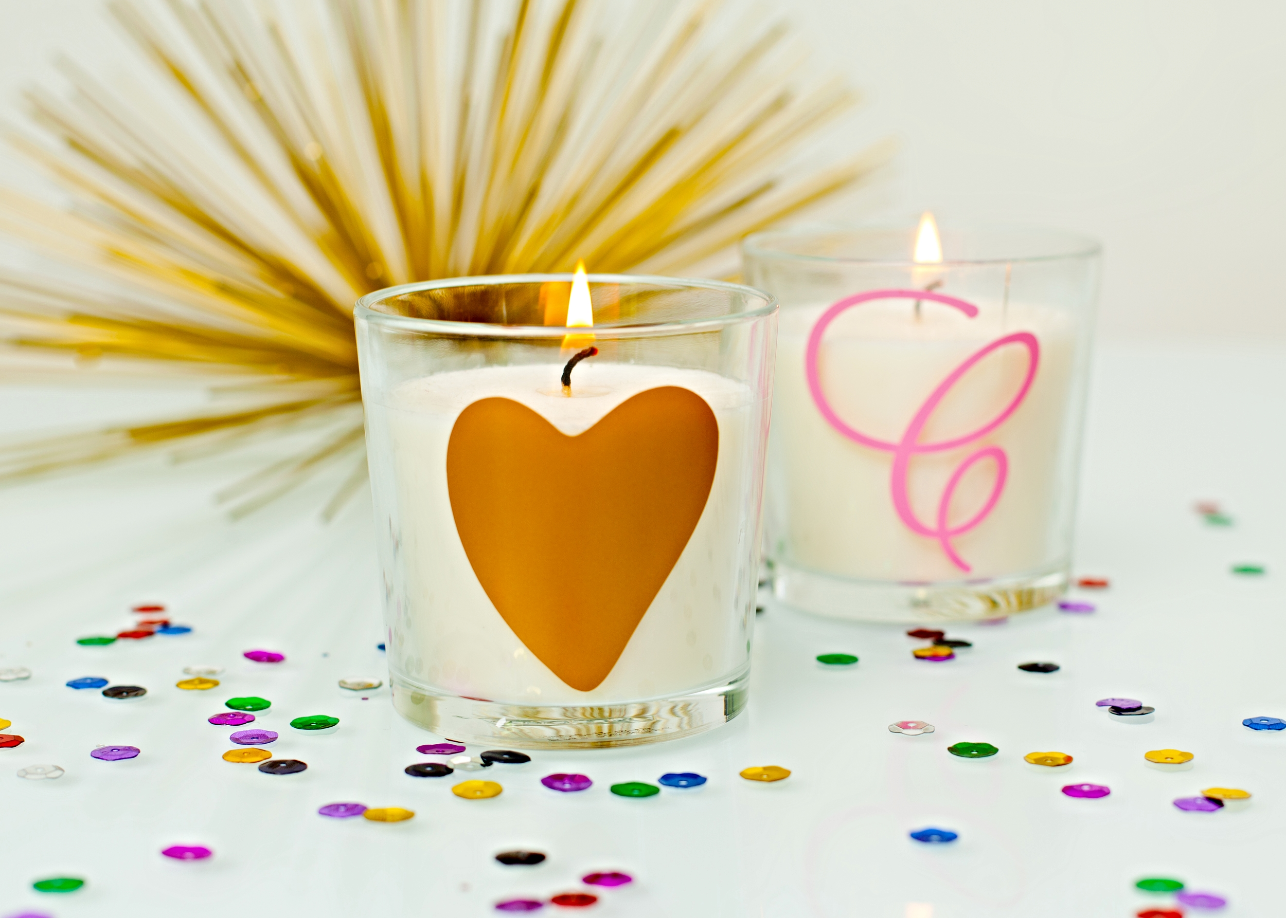 Personalized candles @www.thedetaileddiva.com.jpg