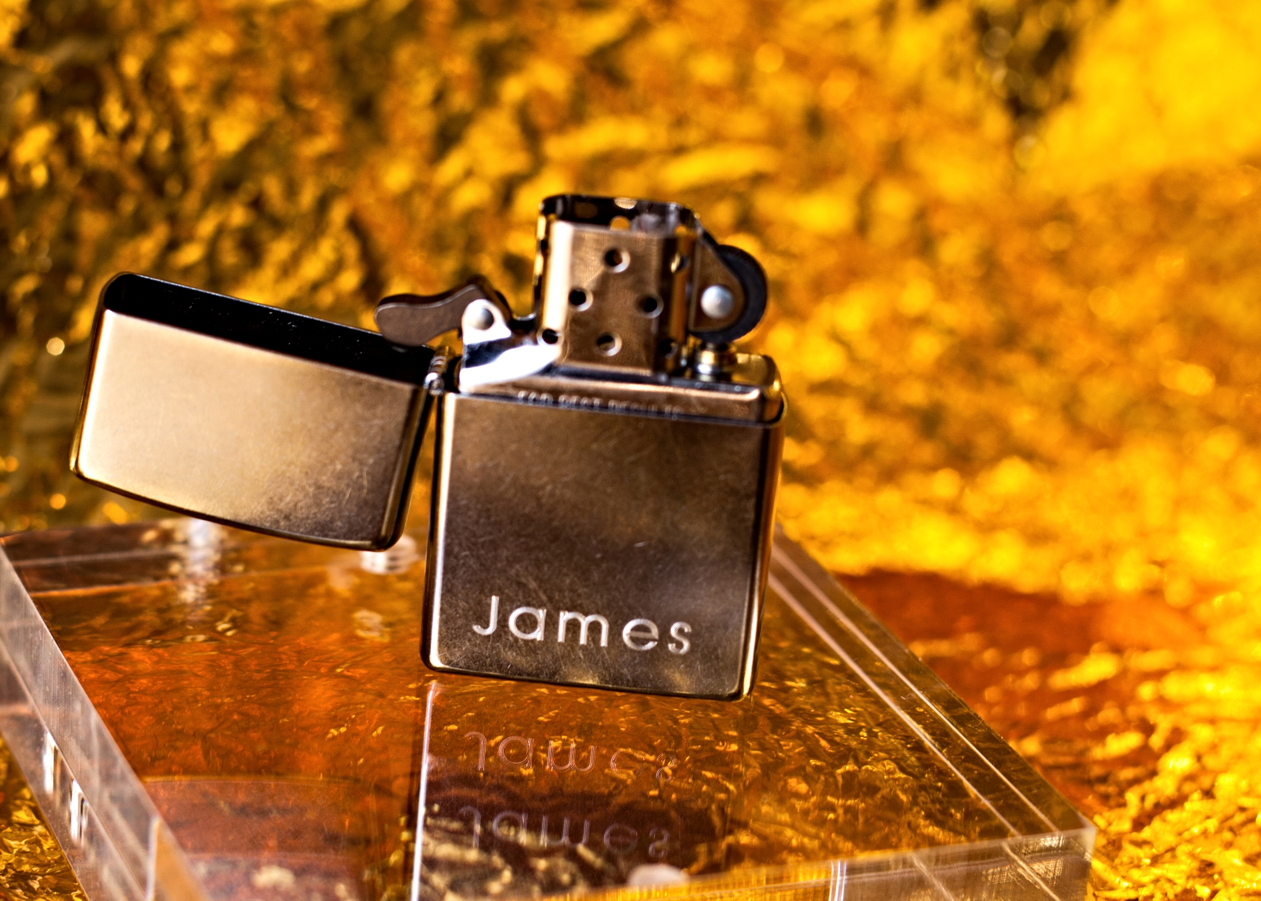 Personalized Lighter @www.thedetaileddiva.com.jpg