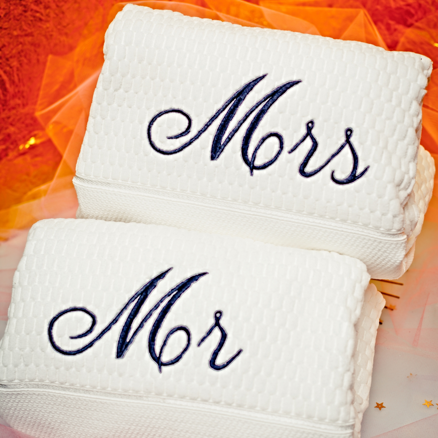 Personalized Towels @www.thedetaileddiva.com.jpg