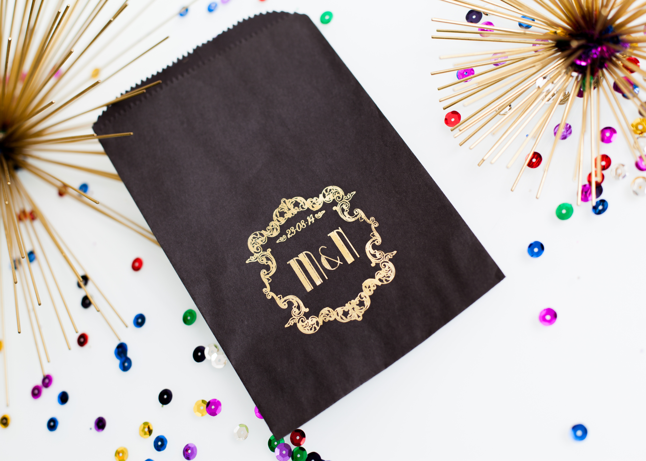 Personalized bags @www.thedetaileddiva.com.jpg