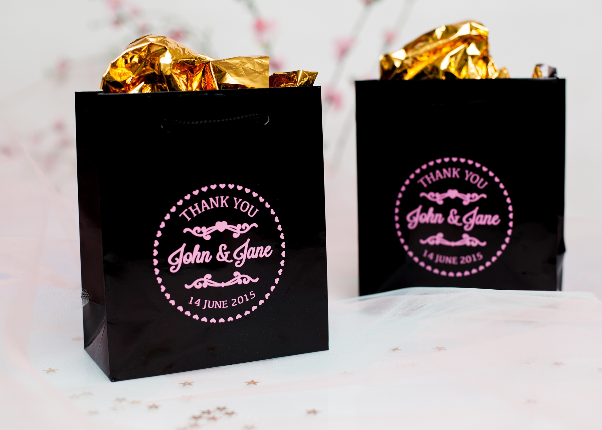Personalized Bag @www.thedetaileddiva.com.jpg