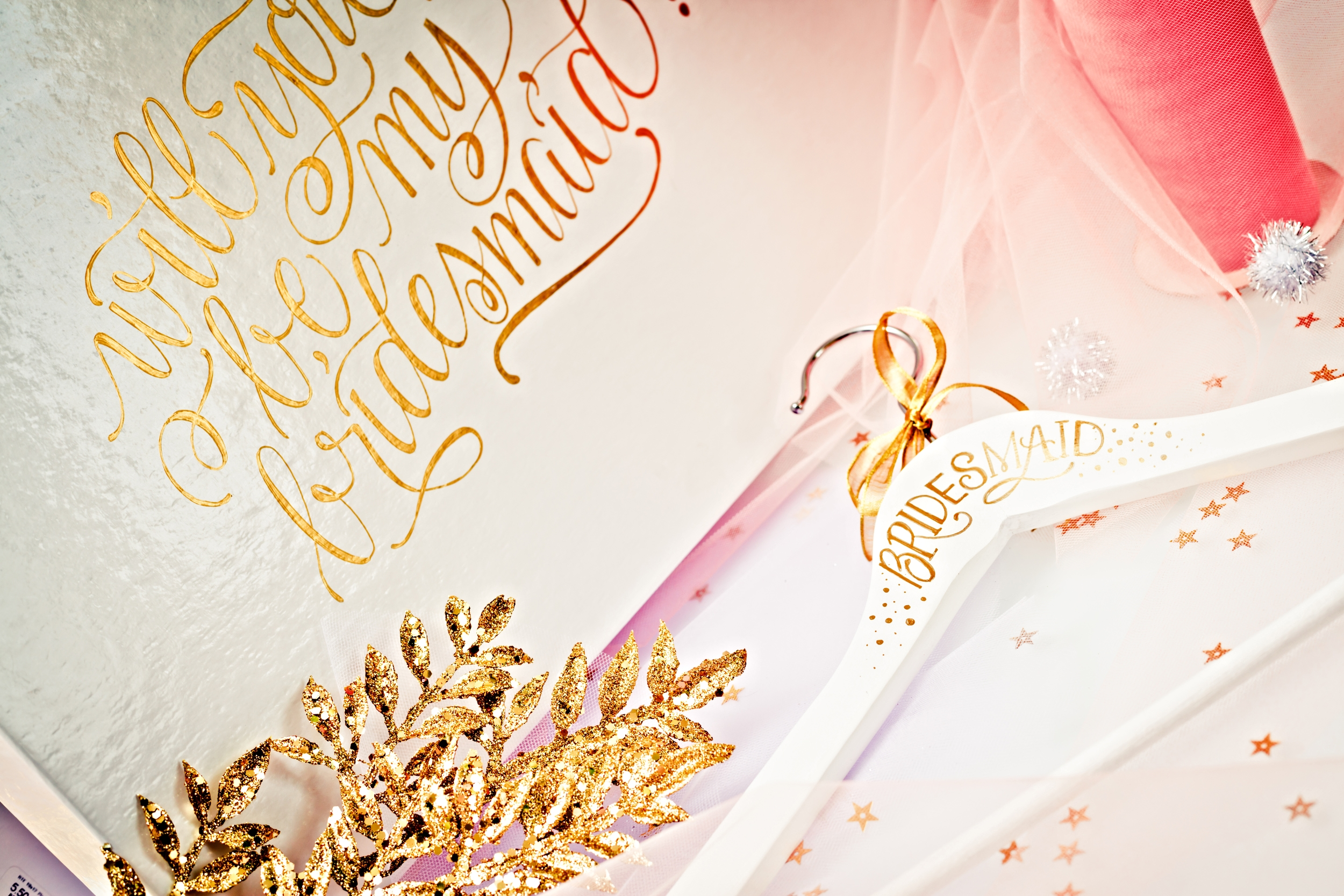 Personalized Gift Box @www.thedetaileddiva.com.jpg