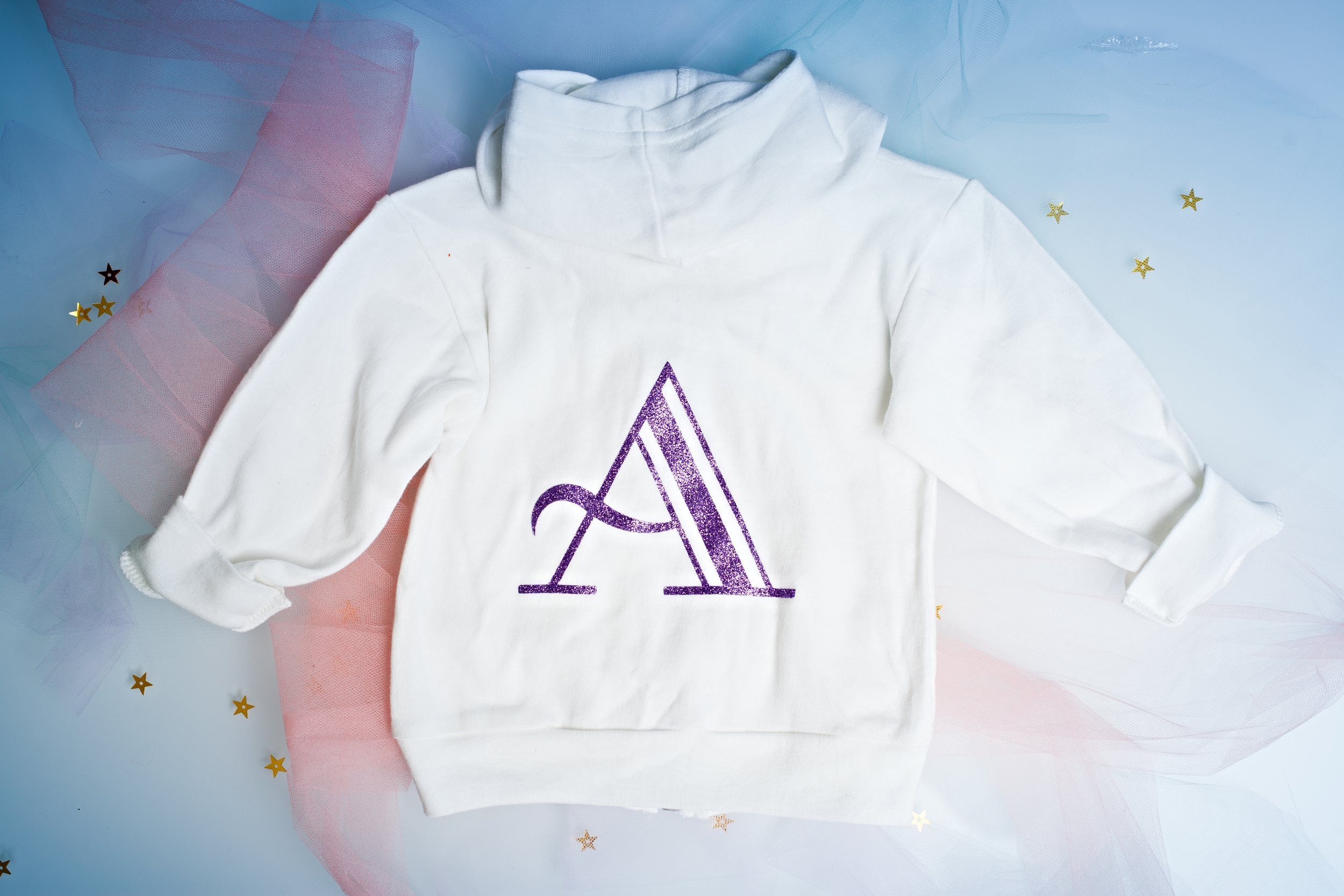 Personalized Kids Sweater-www.thedetaileddiva.com.jpg
