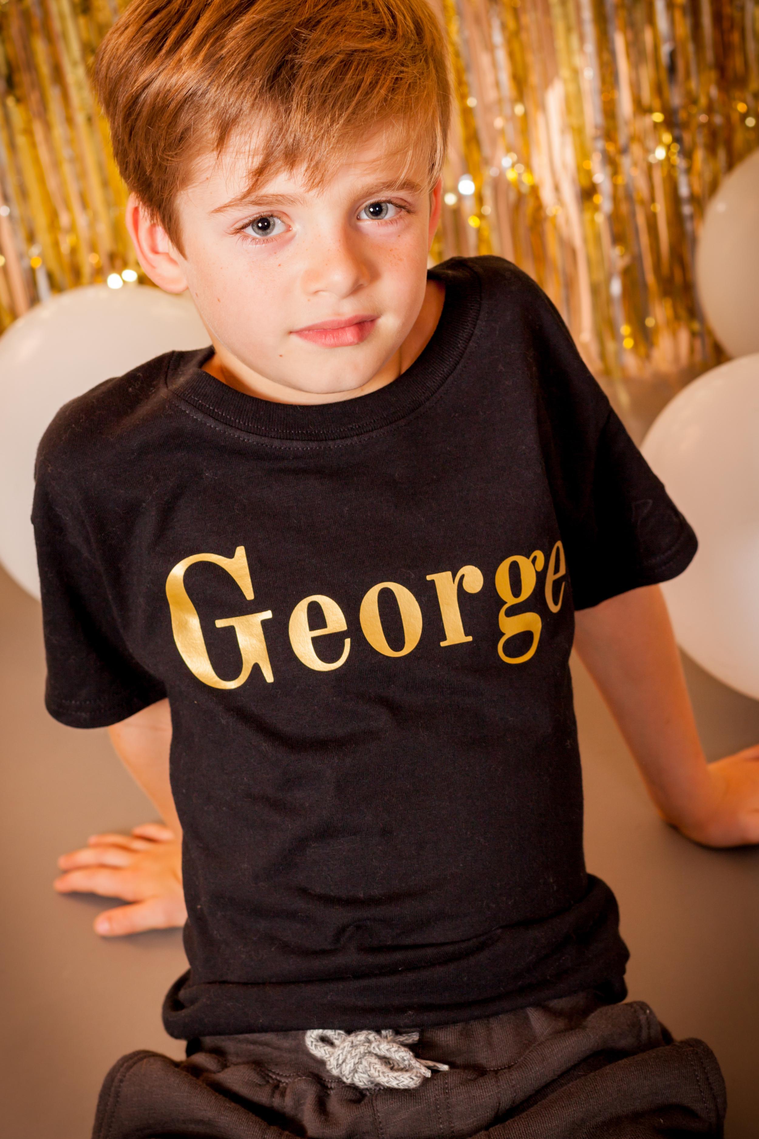 Personalized Tshirt-www.thedetailediva.com.jpg