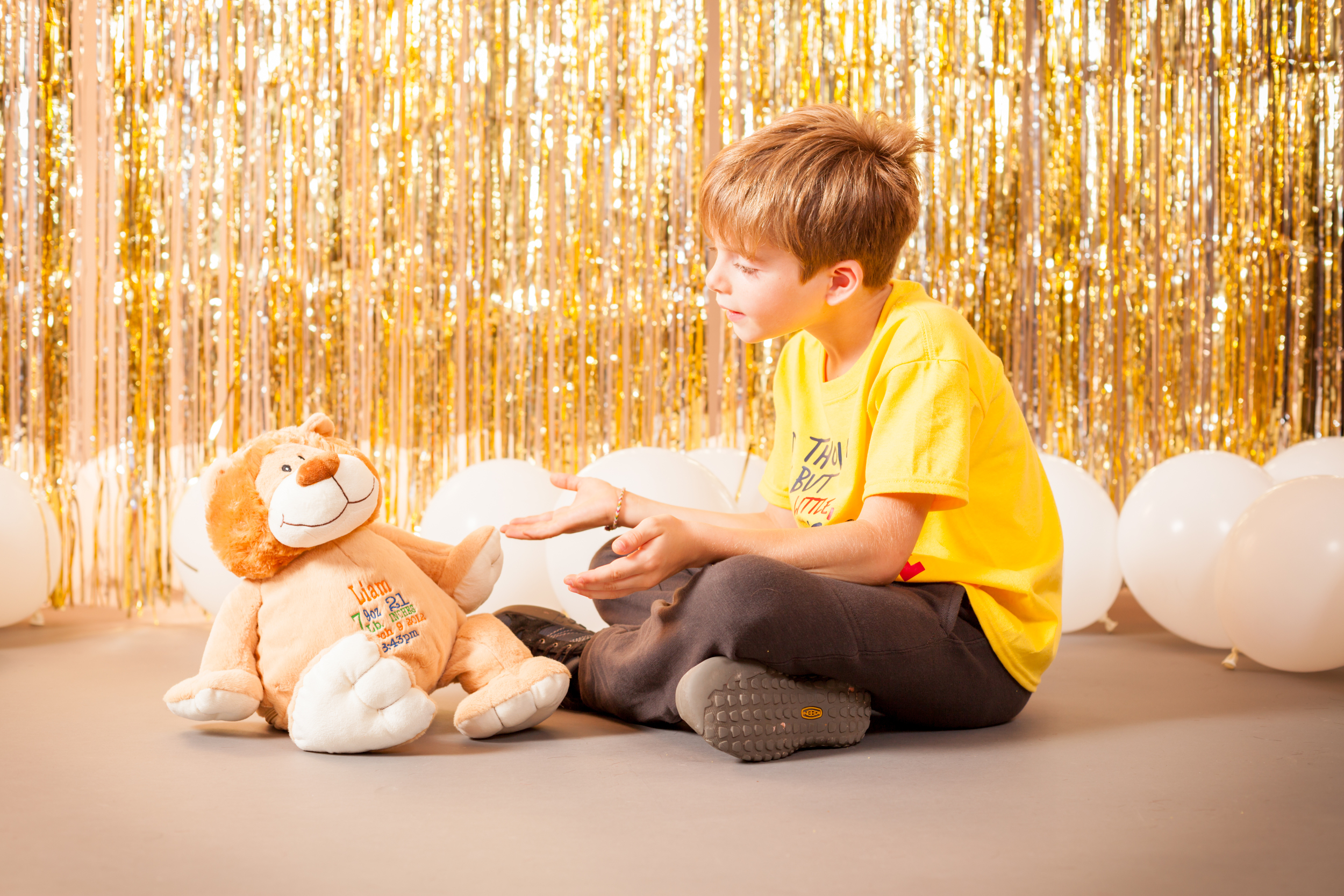 Personalized teddy Bears-www.thedetaileddiva.com.jpg