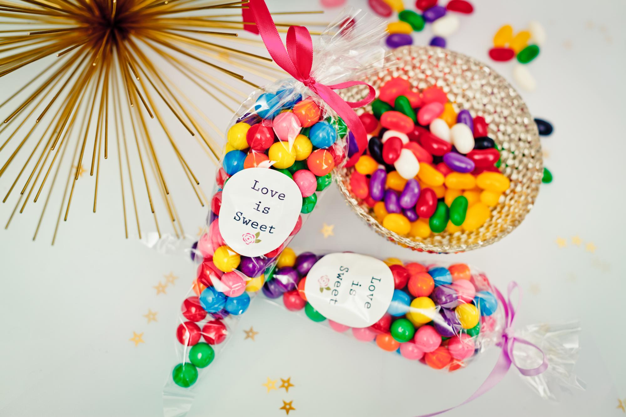 Personalized Bonbon bags @www.thedetaileddiva.com.jpg