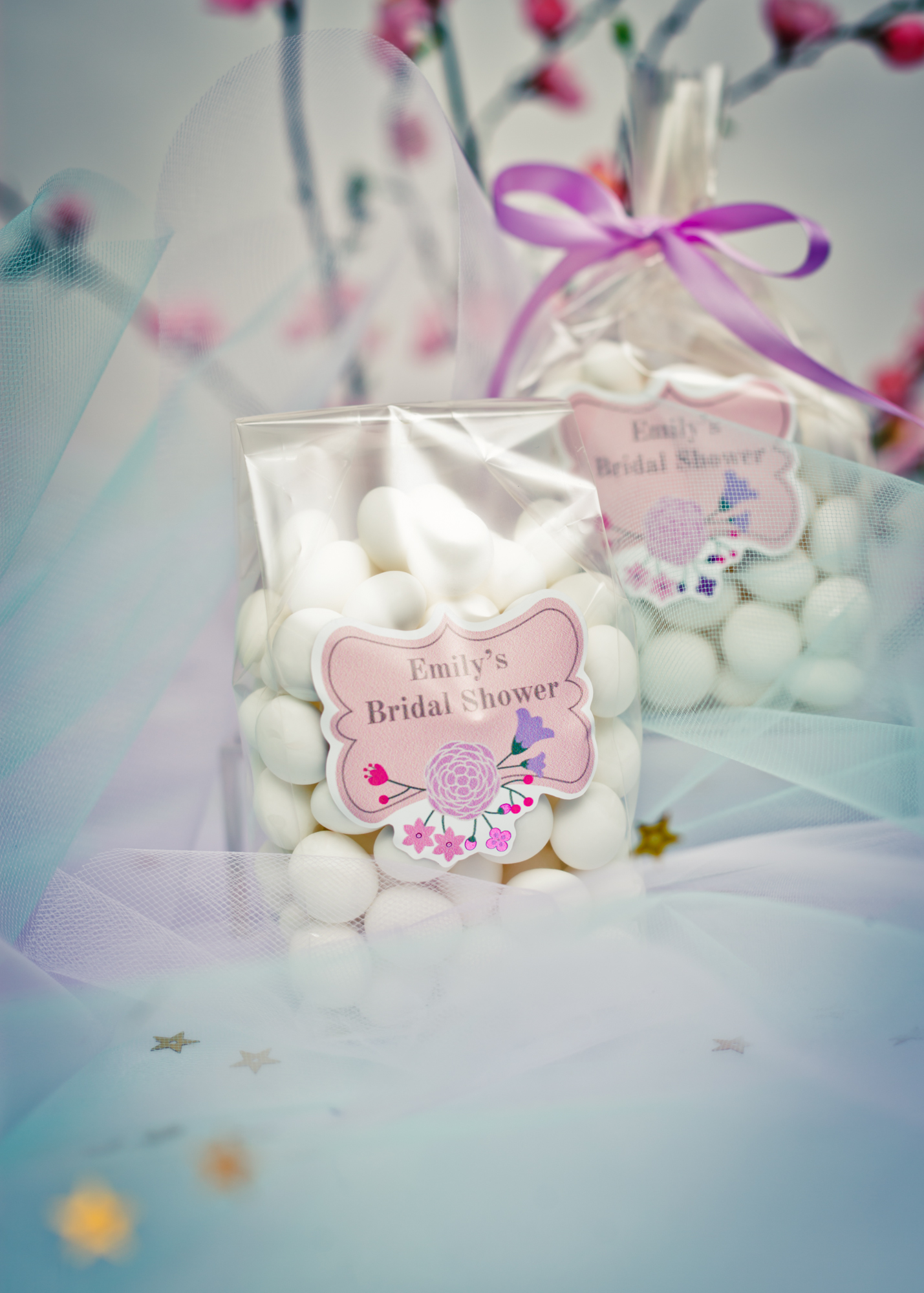 Personalized Candy Bags-www.thedetaileddiva.com.jpg