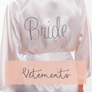 thedetaileddive_web_2015_productpics_thumbs_vetements.jpg
