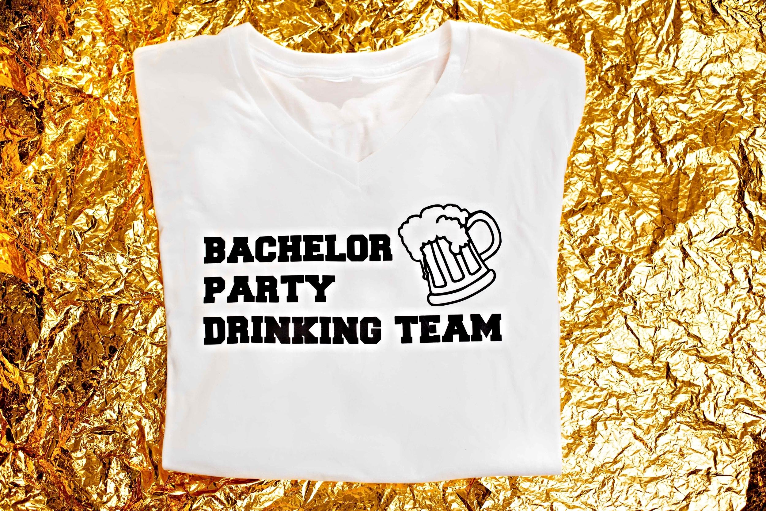 Personalized Tshirt-thedetaileddiva.com.jpg