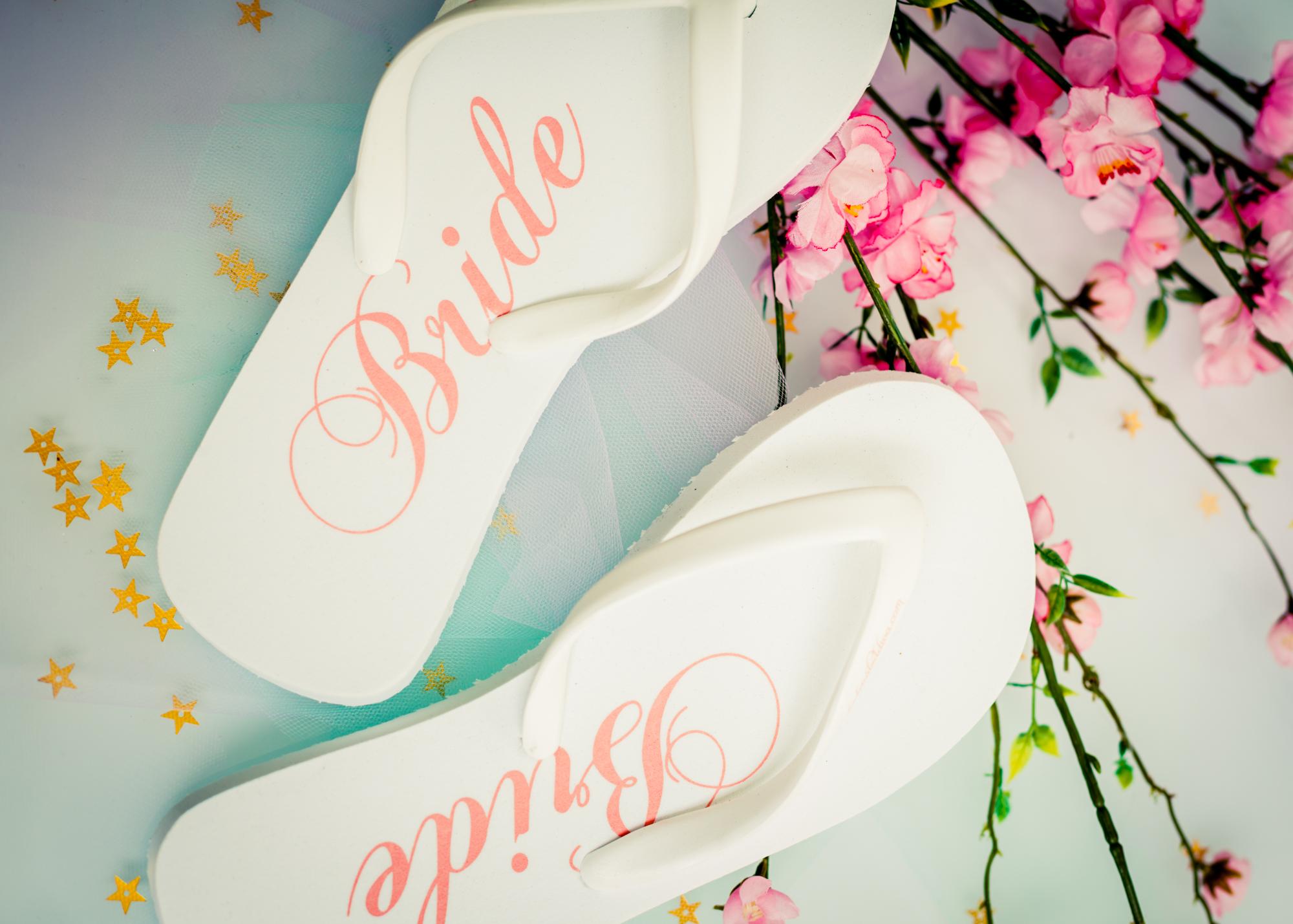 Personalized Bride Flip-Flops-thedetaileddiva.com.jpg