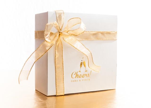 Personalized Boxes - thedetaileddiva.com.jpeg