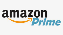 amazon-prime-700x400.jpg
