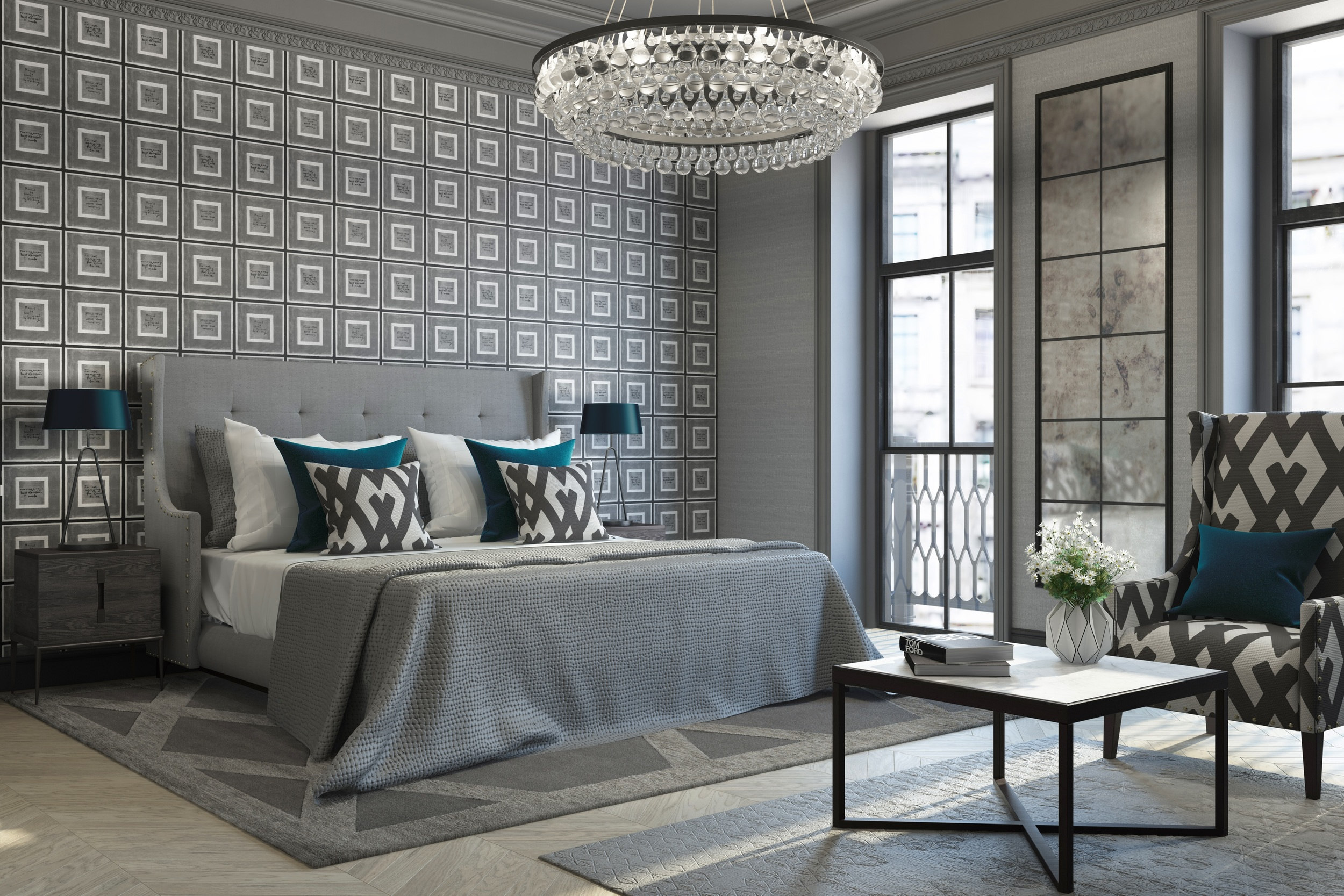 Gallery Jo Hamilton Interiors High End Interior Designer