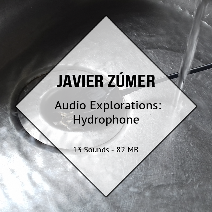 Hydrophone.png