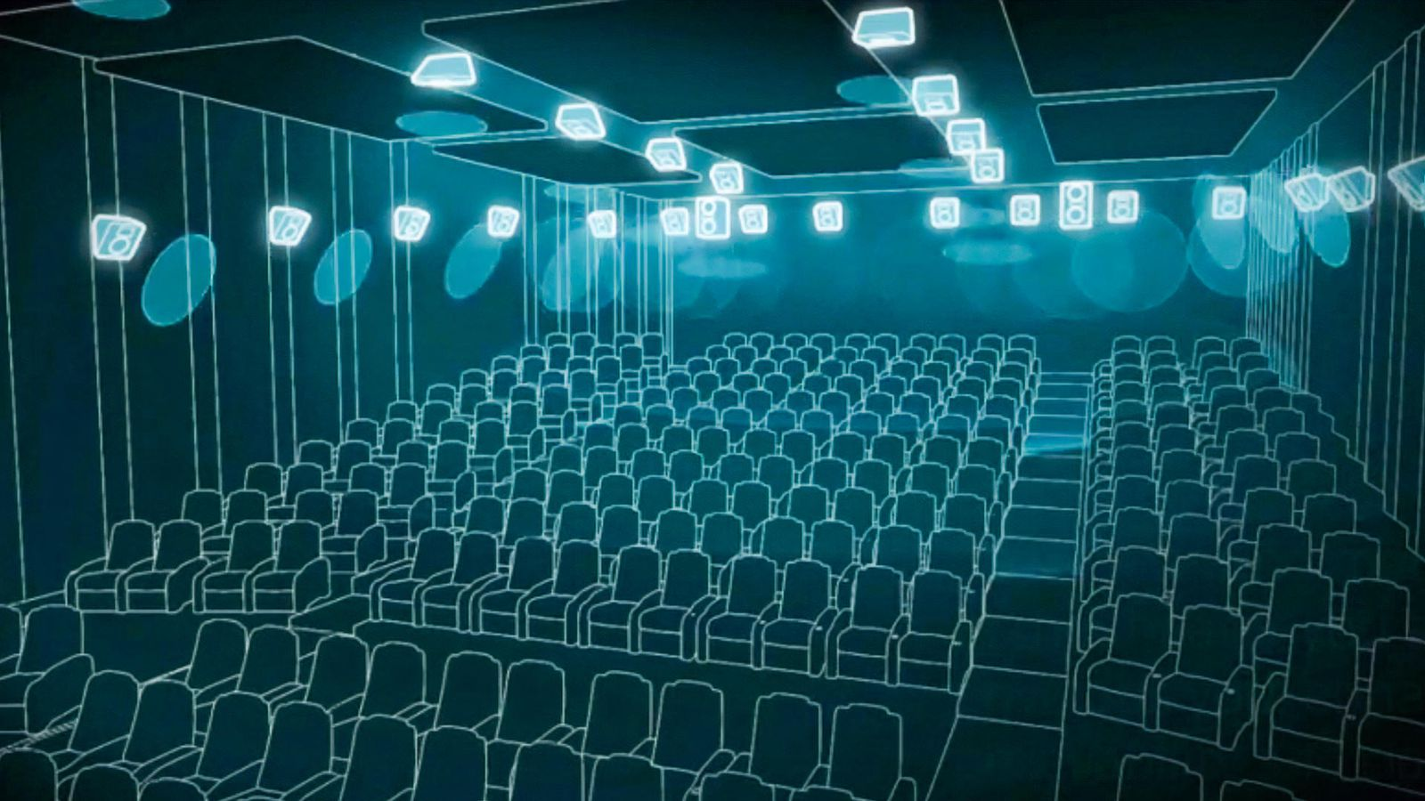 what-is-dolby-atmos.jpg