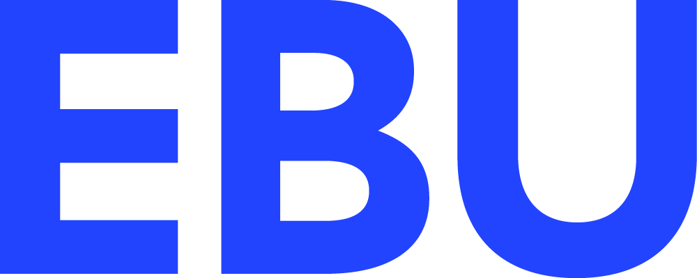 EBU logo 2012.png