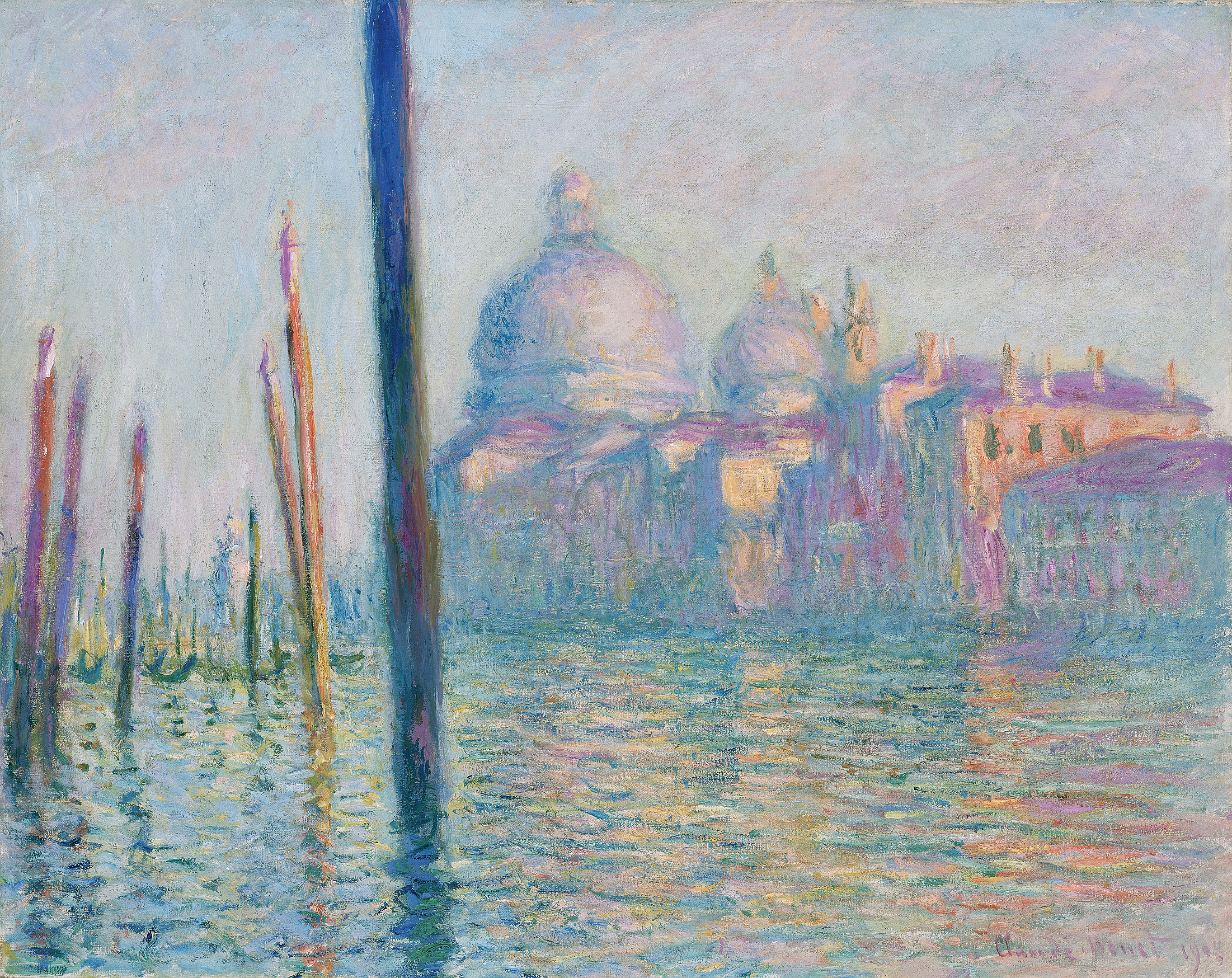 Claude_Monet,_Le_Grand_Canal.jpg