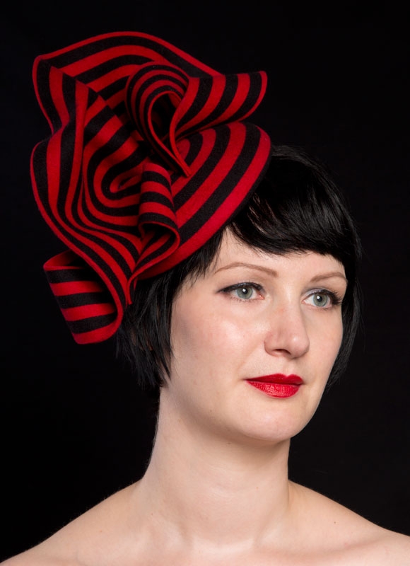 black-red-stripe-felt-hat-web.jpg