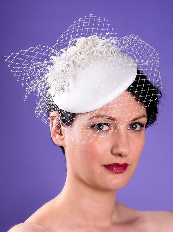 cream-beaded-bridal-hat-web.jpg