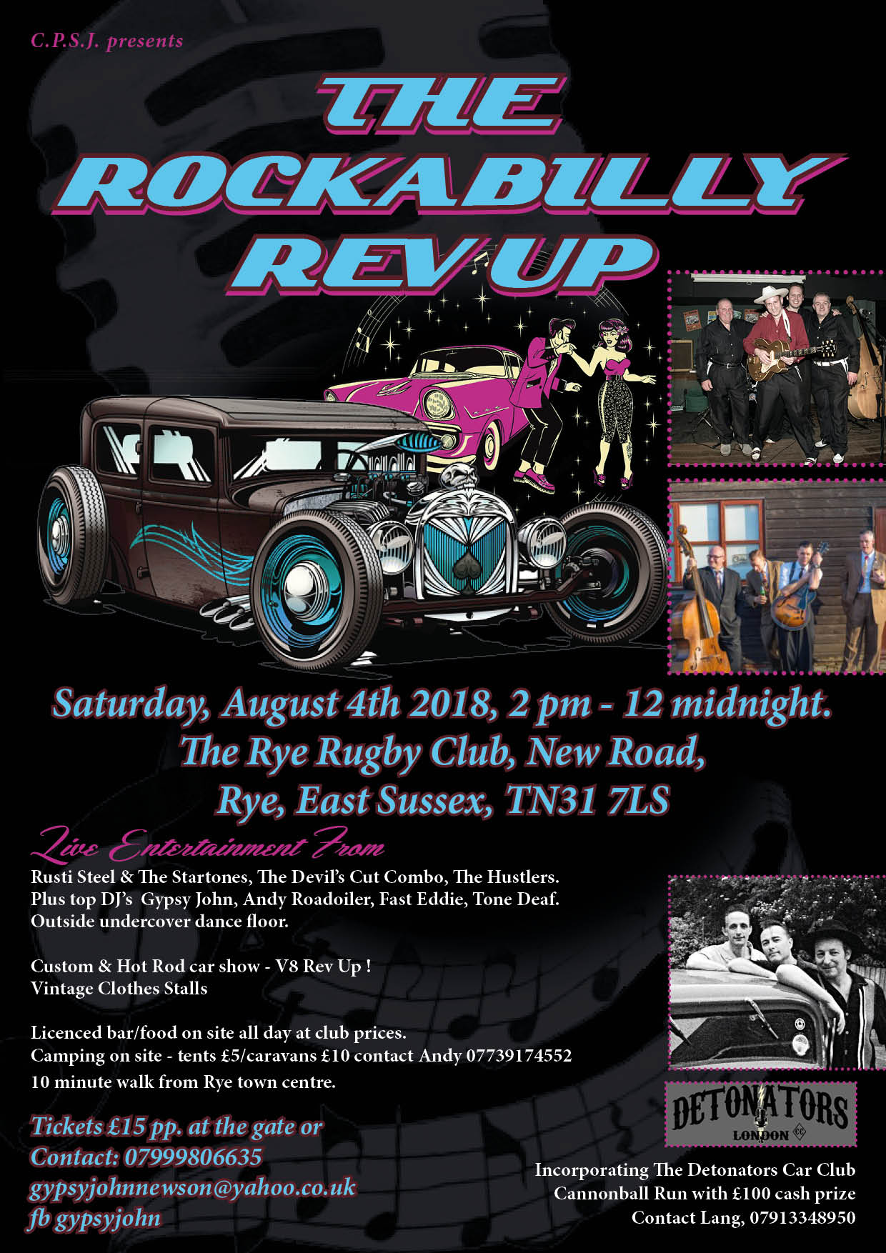 rockabilly-dancing flyer 2018 v1.jpg