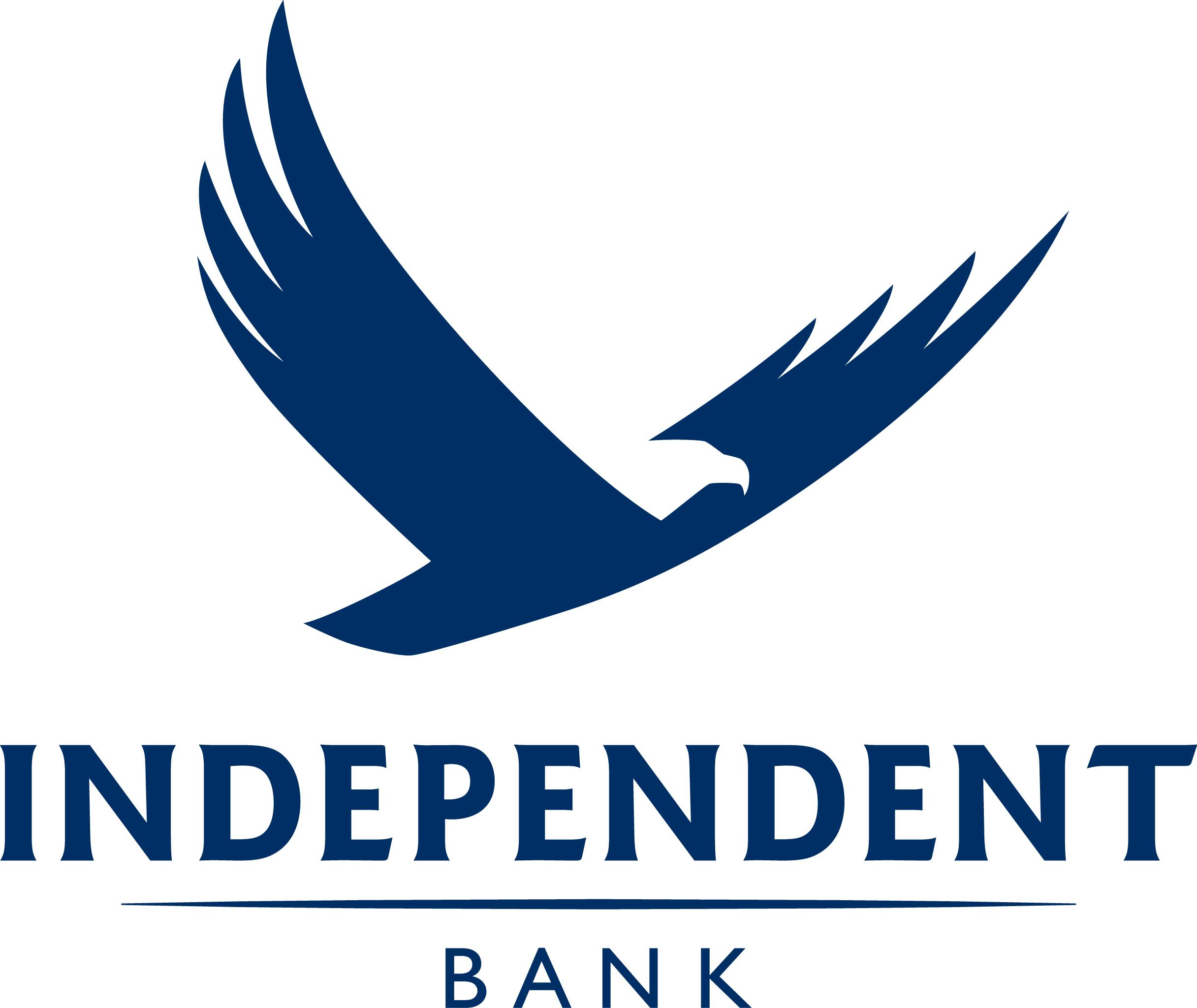 Independent_Bank_2016.jpg