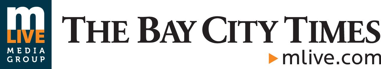 Newspaper/Digital Media Sponsor
