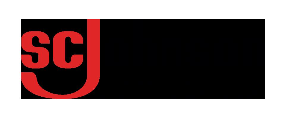 SCJ_Logo2018_color.png