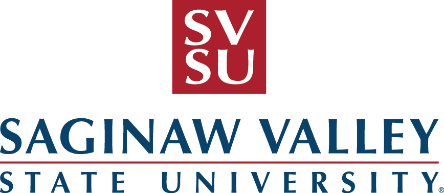 SVSU LOGO CENTERED - PRIMARY red and blue.jpg