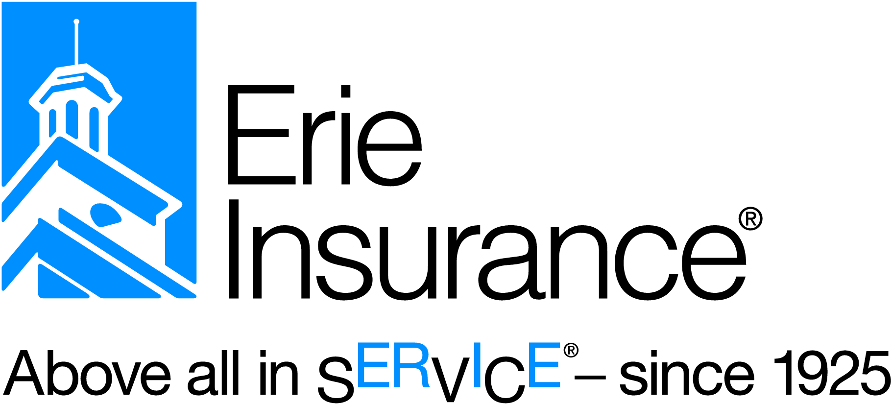 ERIE Two Color Logo - Tagline EPS.png