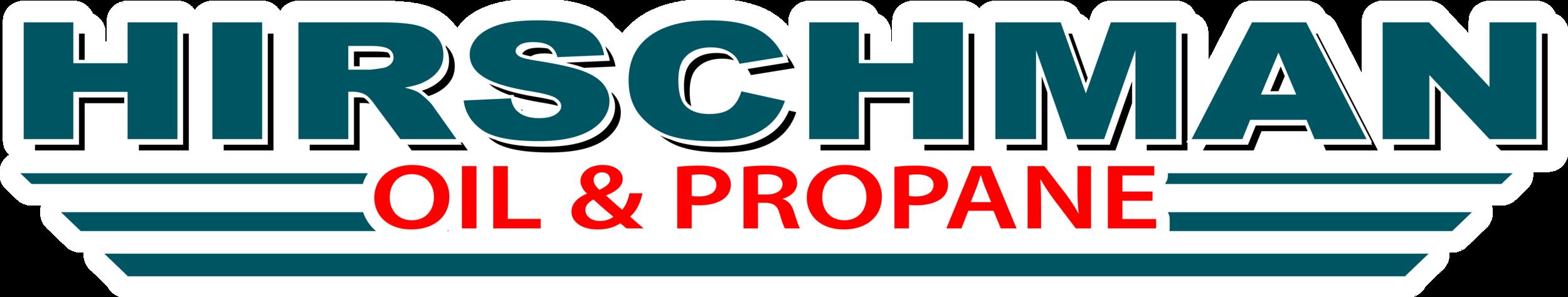 Hirschman logo.png