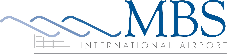 MBS_logo_final.jpg