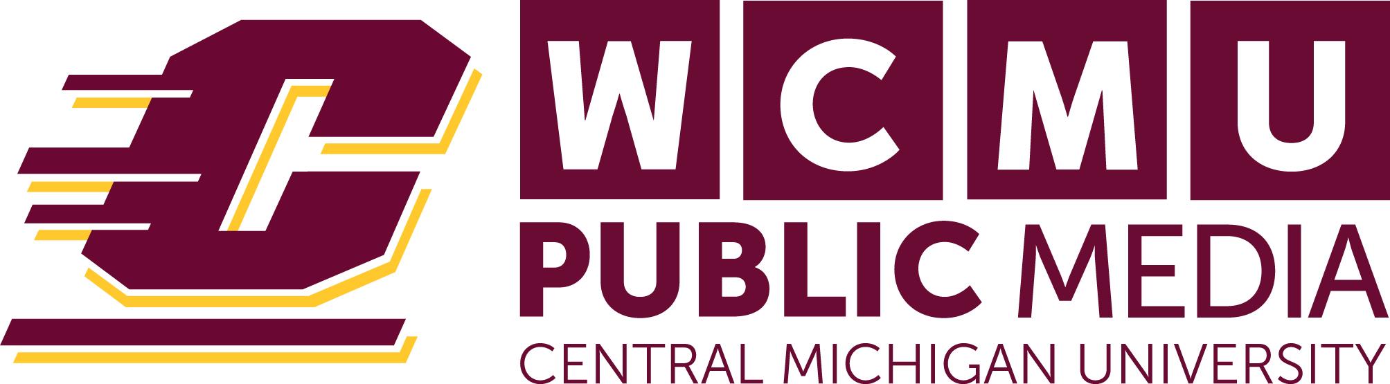 WCMU-C-LOGO.jpg