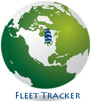 Track the 2019 fleet!