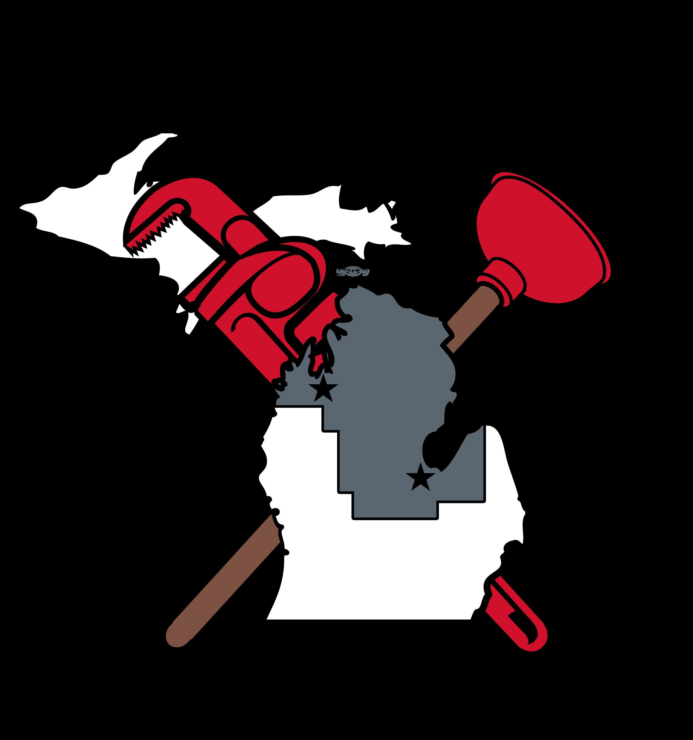 Logo 85 MI outline-1.png
